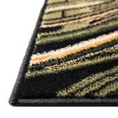 6' x 9' Country Rug thumbnail
