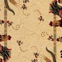 Link to variation of this rug: SKU#3125081