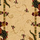 Link to Cream of this rug: SKU#3125092