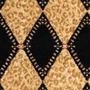 Link to variation of this rug: SKU#3125100