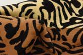 275cm x 365cm Safari Rug thumbnail