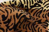 213cm x 305cm Safari Rug thumbnail