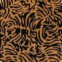 Link to variation of this rug: SKU#3125103