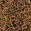 Link to variation of this rug: SKU#3125106
