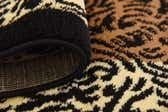 2' 7 x 10' Safari Runner Rug thumbnail