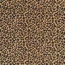 Link to variation of this rug: SKU#3125108
