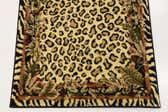 2' 7 x 10' Safari Runner Rug thumbnail