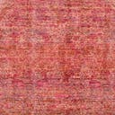 Link to variation of this rug: SKU#3125276