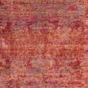 Link to variation of this rug: SKU#3125293