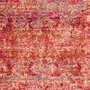 Link to Red of this rug: SKU#3125296