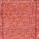 Link to Red of this rug: SKU#3125281