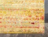 8' x 8' Alexis Square Rug thumbnail