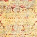Link to Yellow of this rug: SKU#3125280