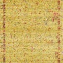 Link to Yellow of this rug: SKU#3125281