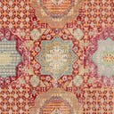 Link to variation of this rug: SKU#3125315