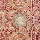 Link to variation of this rug: SKU#3125316