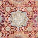 Link to variation of this rug: SKU#3125317