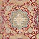 Link to variation of this rug: SKU#3125318