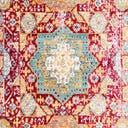 Link to variation of this rug: SKU#3125320