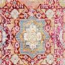 Link to variation of this rug: SKU#3125321