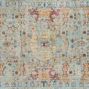 Link to variation of this rug: SKU#3125324