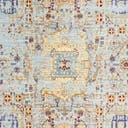 Link to variation of this rug: SKU#3125328