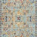 Link to variation of this rug: SKU#3125329