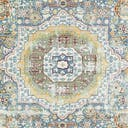 Link to variation of this rug: SKU#3125333