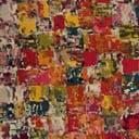 Link to variation of this rug: SKU#3125370