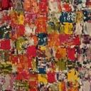 Link to variation of this rug: SKU#3125371