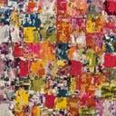 Link to variation of this rug: SKU#3125372