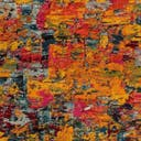 Link to variation of this rug: SKU#3125430