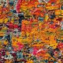 Link to variation of this rug: SKU#3125433