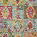Link to variation of this rug: SKU#3125437