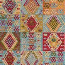 Link to variation of this rug: SKU#3125438