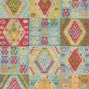 Link to variation of this rug: SKU#3125439
