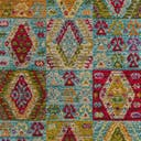 Link to variation of this rug: SKU#3125441