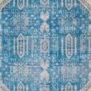 Link to Light Blue of this rug: SKU#3125564