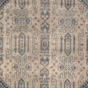 Link to variation of this rug: SKU#3125566