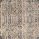 Link to Beige of this rug: SKU#3125564