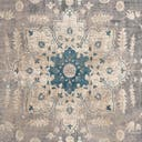 Link to variation of this rug: SKU#3125567