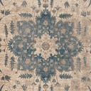 Link to variation of this rug: SKU#3125569