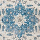 Link to variation of this rug: SKU#3125570