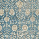 Link to Light Blue of this rug: SKU#3125572