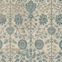 Link to Cream of this rug: SKU#3125572