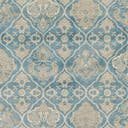 Link to Light Blue of this rug: SKU#3125574