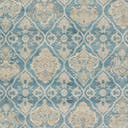 Link to Light Blue of this rug: SKU#3125575
