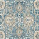 Link to variation of this rug: SKU#3125588