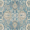 Link to Light Blue of this rug: SKU#3125588