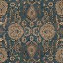 Link to variation of this rug: SKU#3125589